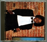 MICHAEL JACKSON-OFF THE WALL-美国CBS版-日压-35 8P-2 61B6 胶圈无字