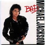 MICHAEL JACKSON-BAD SPECIAL EDITION-2009-欧洲卡版