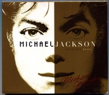 MICHAEL JACKSON-INVINCIBLE REMIX