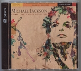 MICHAEL JACKSON-XSCAPE:THE B SIDES COLLECTION