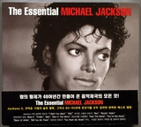 MICHAEL JACKSON-2005-ESSENTIAL-韩国版